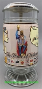 1982 House of Heileman Stein