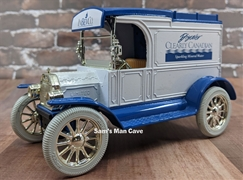Clearly Canadian 1913 Model T Truck Bank