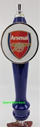 Arsenal Tap Handle