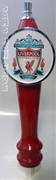 Liverpool Tap Handle