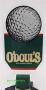 O'Doul's Golf Tap Handle