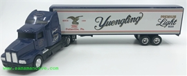 Yuengling 1996 Premium Light Tractor Trailer