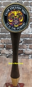Olde English 800 Tap Handle