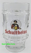 Schultheiss Beer Mug